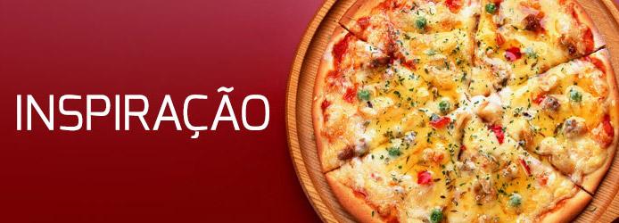 logos-de-pizzaria