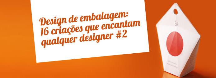 Design-de-embalagem---16-criações-que-encantam-qualquer-designer