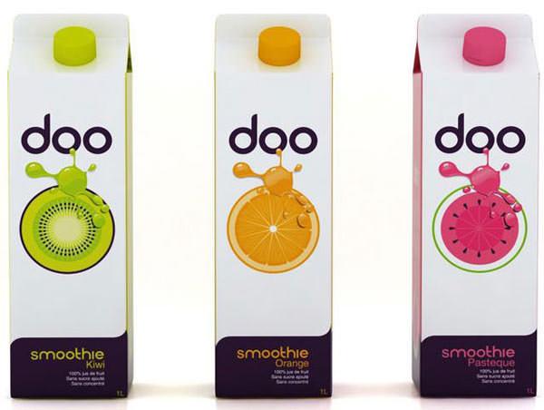 Design-de-embalagem---bebida-doo_mini