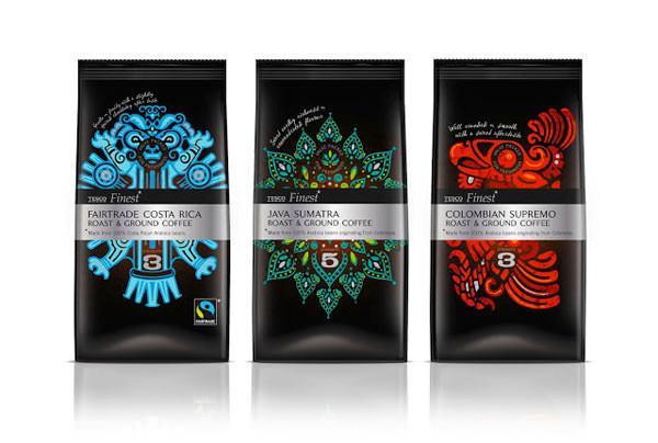 Design-de-embalagem---café_mini