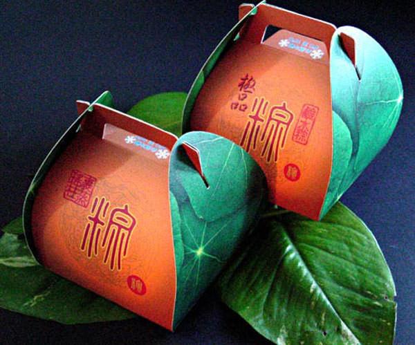 Design-de-embalagem---comida-japonesa_mini