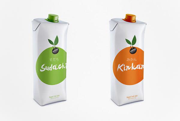 Design-de-embalagem---garrafa-suco-japonês_mini