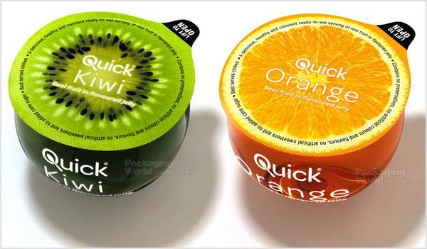 Design-de-embalagem---quicl-kiwi