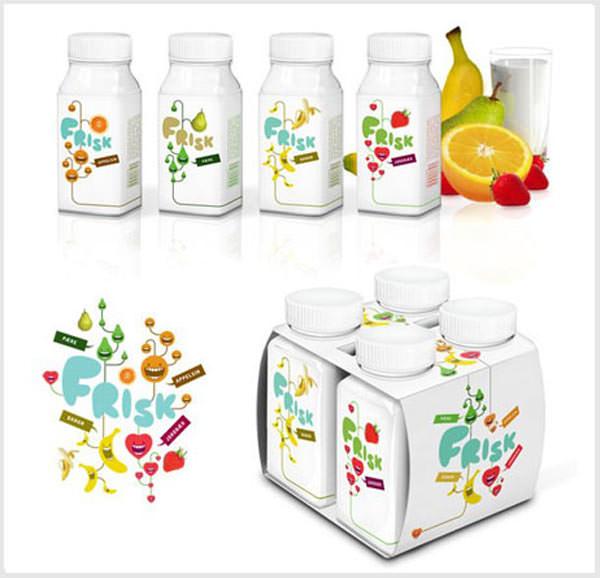 design-de-embalagem---bebida-frisk_mini