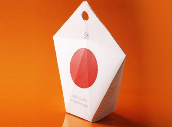 design-de-embalagem---japão_mini