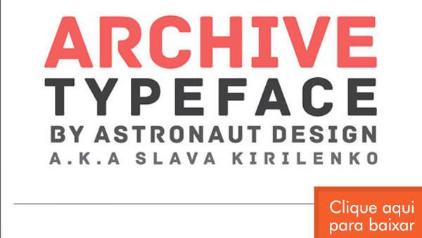 10-fontes-grátis-Archive