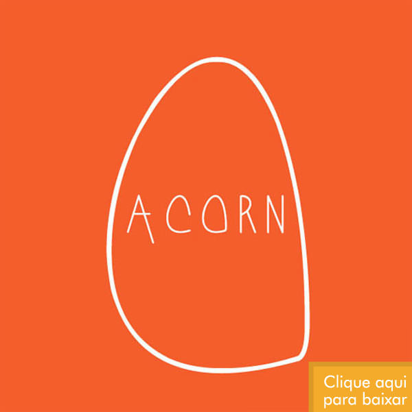 10-fontes-grátis-Arcorn