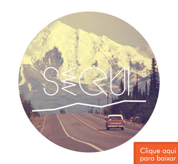 10-fontes-grátis-Segui