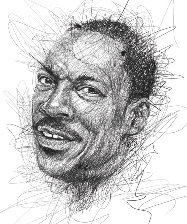 Ilustrações-de-Vince-Low-com-artistas-famosos