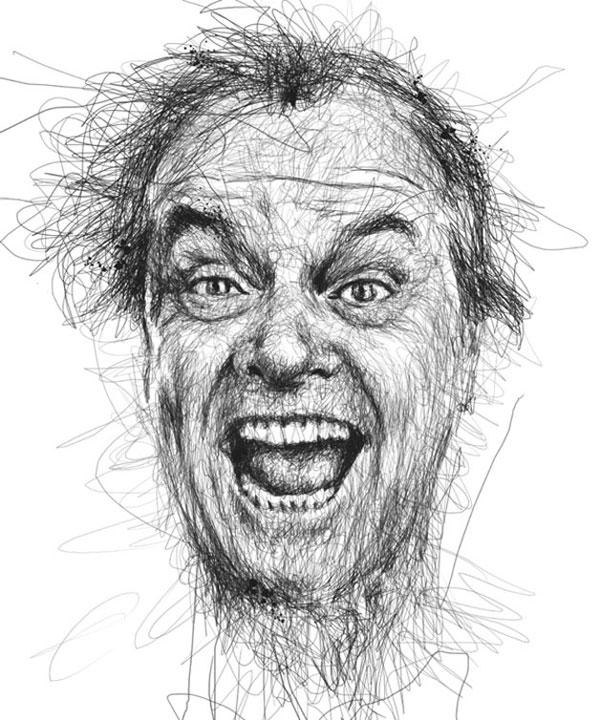 Vince-Low-da-uma-show-em-suas-ilustrações-para-a-campanha-sobre-dislexia