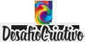 Logo Desafio Criativo