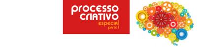 documentário-sobre-o-processo-criativo-dos-designers,-publicitário-e-artistas-plasticos e outros