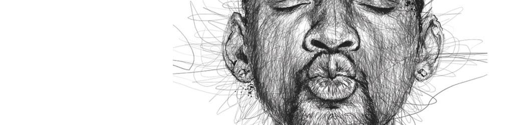 ilustrações-de-Vince-Low