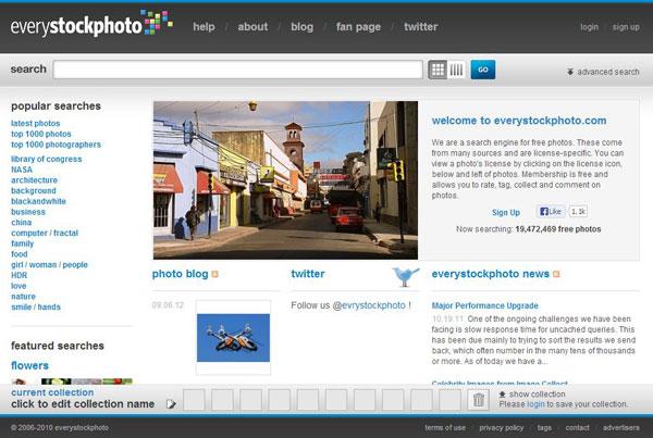 Bancos-de-imagens-grátis-EverysTockphoto