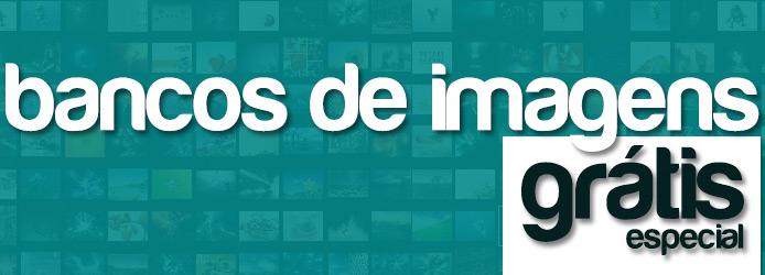 Os-10-melhores-bancos-de-imagens-grátis-da-internet