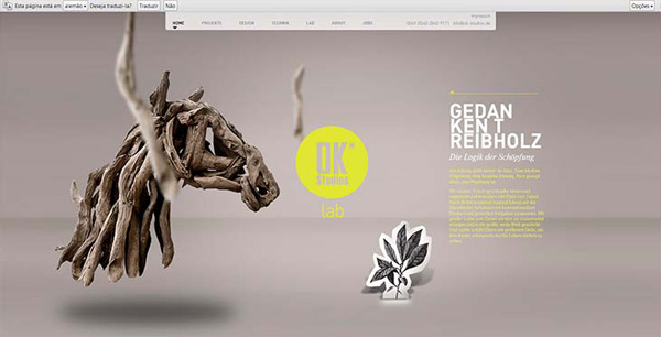 exemplo-cores-web-design-18