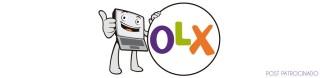 OLX-postagem-no-Olhar-Criativo