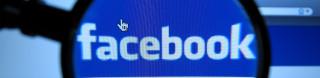 Páginas-do-Facebook-vão-se-comportar-como-perfis-de-pessoas.-Entenda-mais-sobre-o-caso!