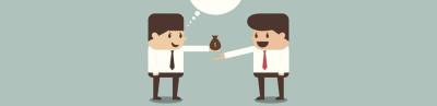 Conheça 4 dicas para pedir um aumento de salário ao chefe