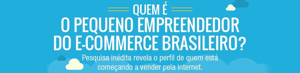 Quem-são-os-novos-empreendedores-digitais-no-Brasil