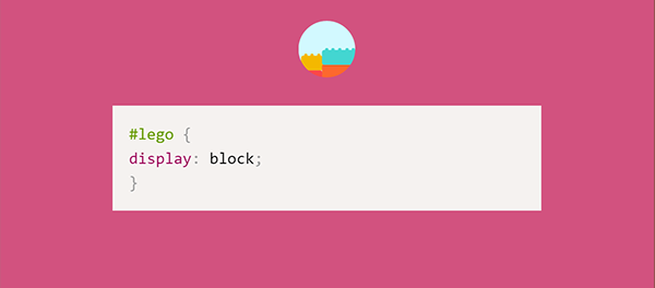 Trocadilhos e piadas em CSS – Por Saijo George 1