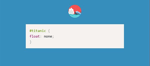 Trocadilhos e piadas em CSS – Por Saijo George 4